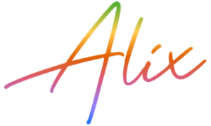 alix-brand